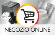 icona ecommerce7